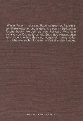 https://allerleibuntesausdeutschland.files.wordpress.com/2013/06/rc3bcckseite.jpg