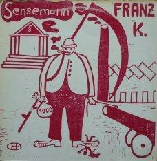 FranzKSensemannFC