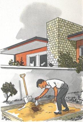 Illustration1