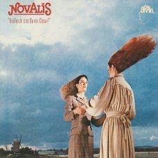 NovalisClownFC