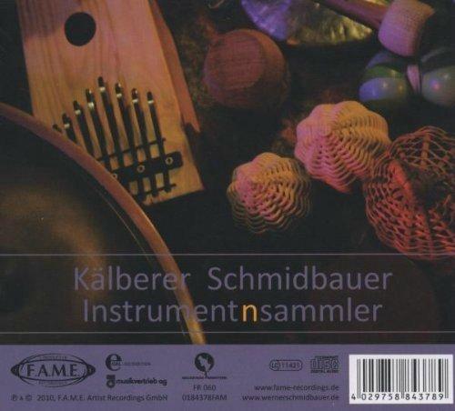 SchmidbauerBackCover