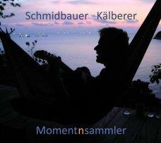 SchmidbauerKälbererFrontCover