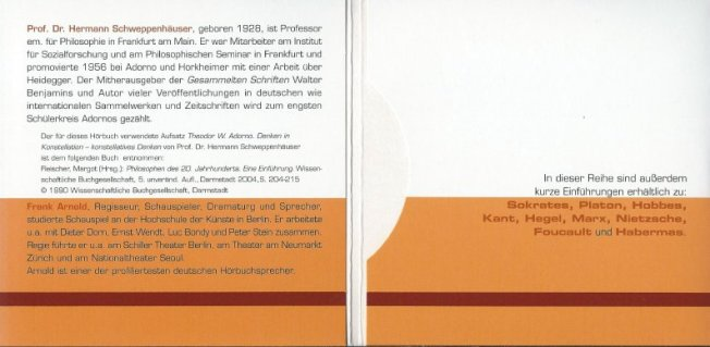 BookletA