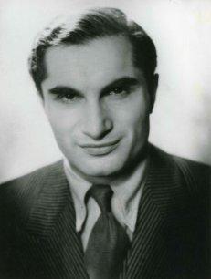 JosephSchmidt