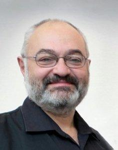 LeonidKhenkin