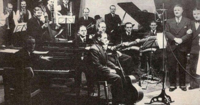 OrchesterKok
