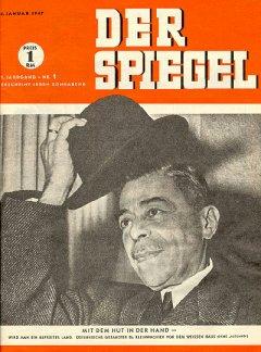 Spiegel01_1947