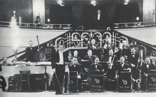 TanzorchesterHeinzWehner