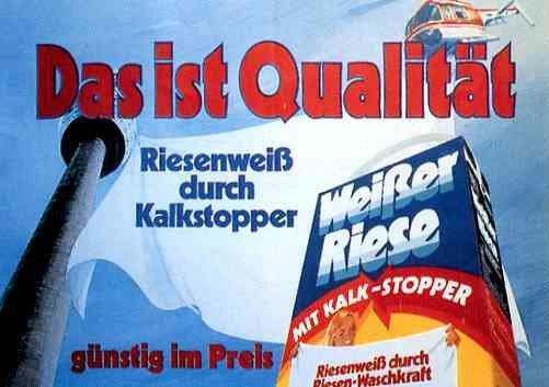 Werbung1972