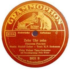 ZehnUhrZehn1