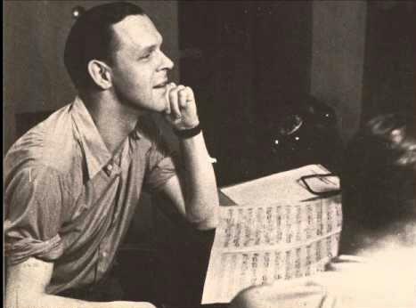 FranzGrothe1941