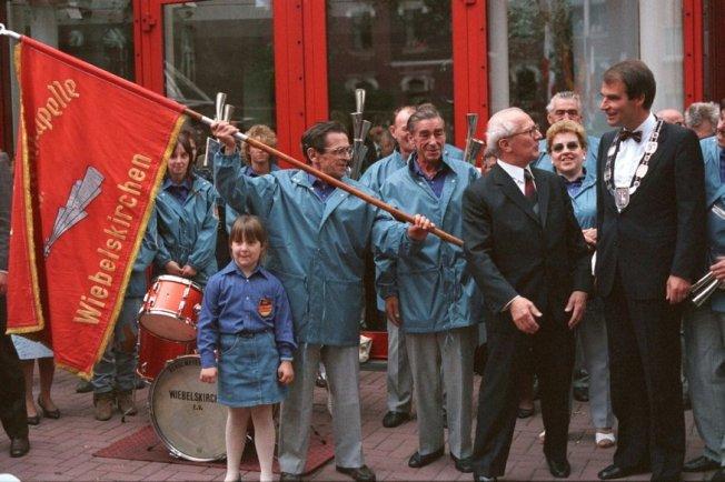 Honecker1987