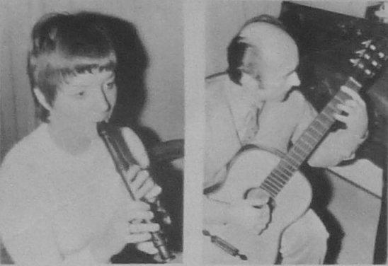 HusenbethHübner1979