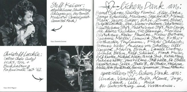 Booklet09A