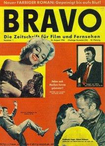 Bravo01_1956