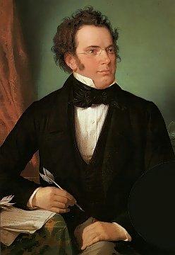 FranzSchubert1