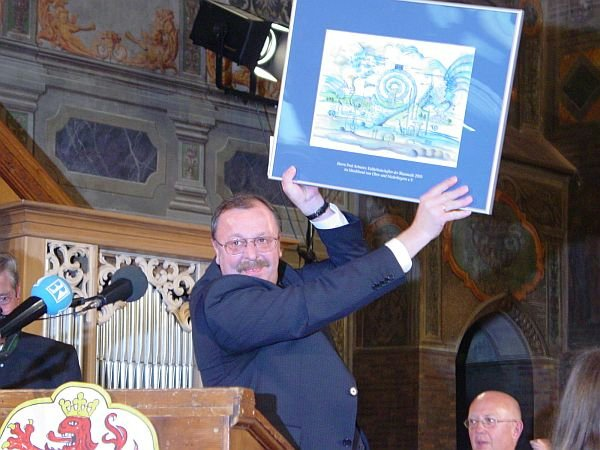 FredArtmeier2003
