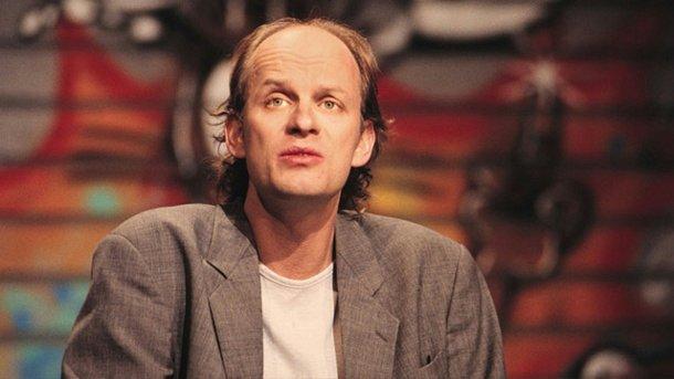 RüdigerHoffmann1995