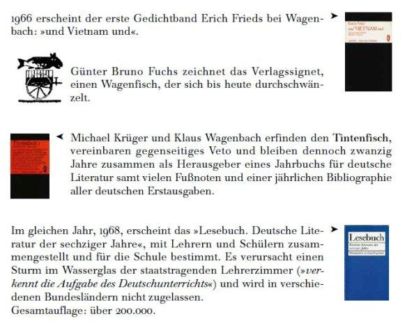http://allerleibuntesausdeutschland.files.wordpress.com/2014/07/beispiel02.jpg?w=594&h=471