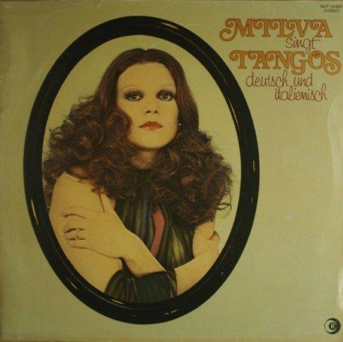 MilvaAlbum1969