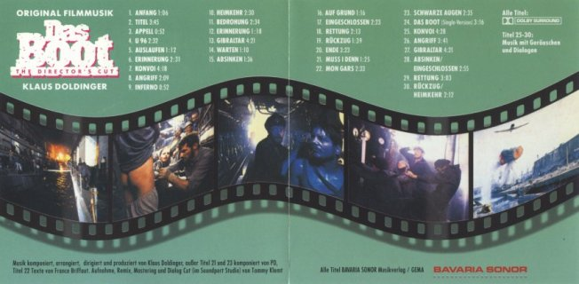Booklet (Director´s Cut)1
