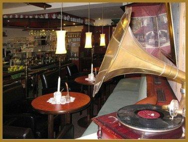 Cafehaus