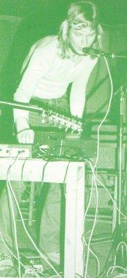 AchimReichel1971_02