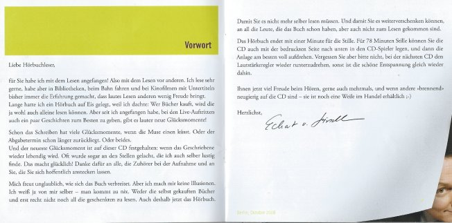 Booklet02