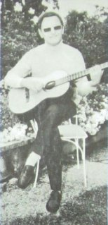 FranzLöffler