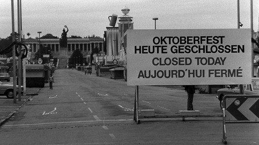 OktoberfestAttentat01
