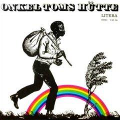 Originalcover aus dem Jahr 1968