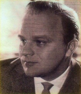 WernerMüller