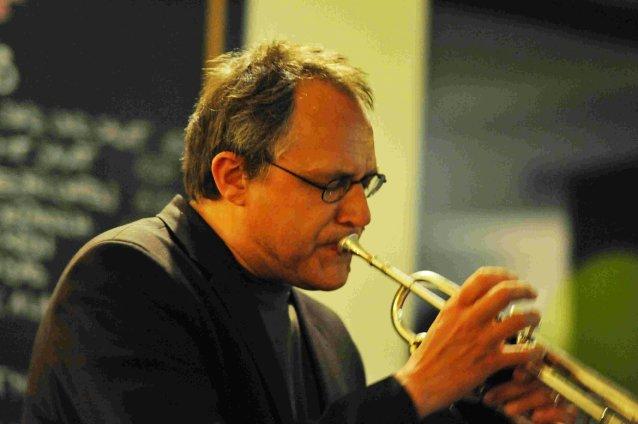 FranzDavidBaumann