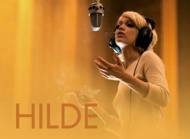 Hilde04