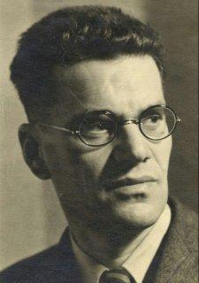 WolfgangSteinitzA
