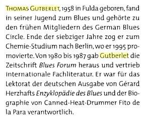 BioThomasGutberlet