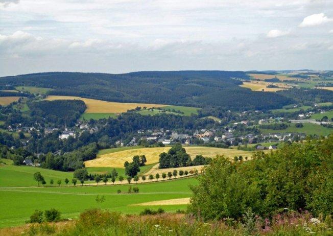 Erzgebirge1