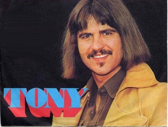 Tony2