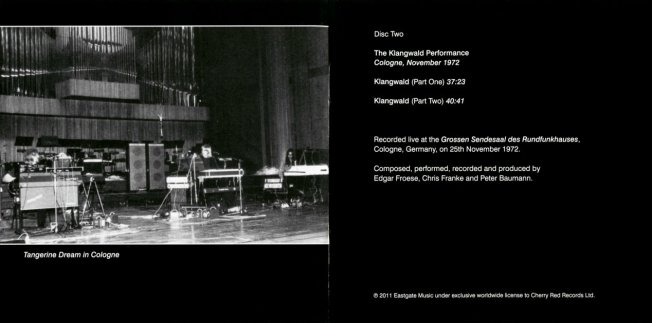 Booklet-3A