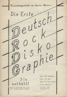 ErsteDeutschRockDiskographie01A