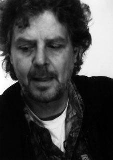 Jörg Gülden