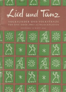 Lied+Tanz01A