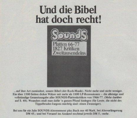 SoundsFebruar1980_02A