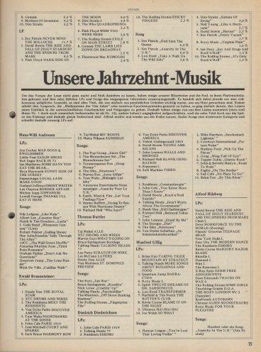 SoundsFebruar1980_15A
