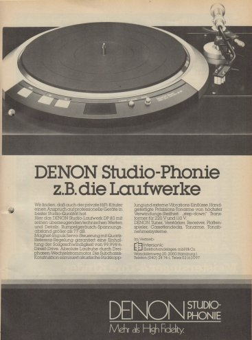 SoundsFebruar1980_61A