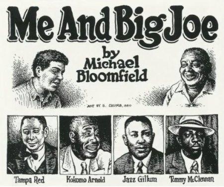 Titelbild der US Ausgabe (1980)