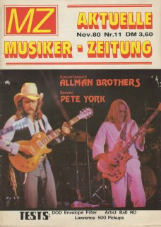 Aktuelle-Musiker-ZeitungNovember1980_01A