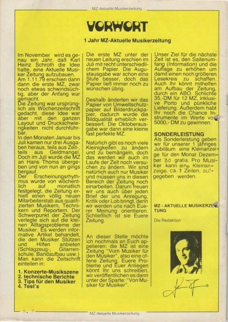 Aktuelle-Musiker-ZeitungNovember1980_02A