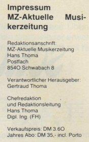 Aktuelle-Musiker-ZeitungNovember1980_03A