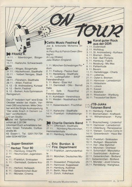 Aktuelle-Musiker-ZeitungNovember1980_09A